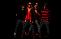 Mindless_behavior__'christmas_with_my_girl